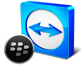 https://appworld.blackberry.com/webstore/content/59942372/?countrycode=EG&lang=en