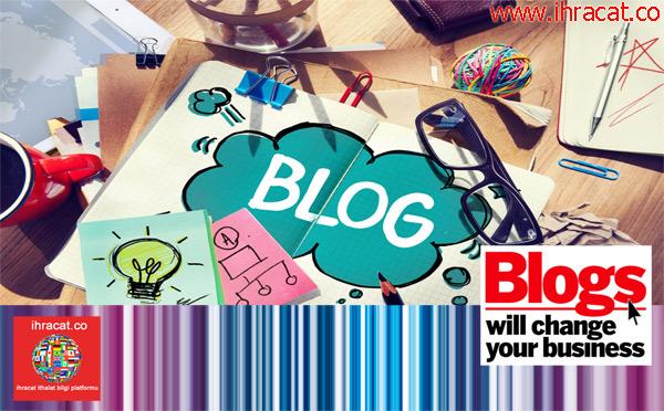 firma blogları
