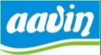 275 Senior Factory Assistant Jobs in aavin Limited at Chennai and other Tamilnadu Regions