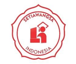 Lowongan Kerja di Setiawangsa Indonesia