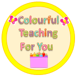 View my Products on Teachers Pay Teachers