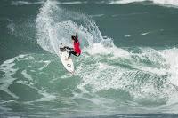 surf israel 2019 09 Hiroto Arai 6367 Israel19Poullenot