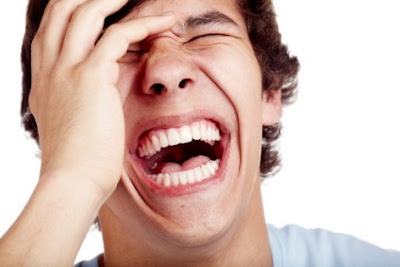 10 Gangguan Psikologis Yang Bisa Jadi Ada Di Diri Kamu