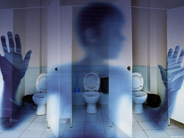Popular Gay Bathroom Remodelling
