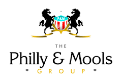 Philly and Mools Recruitment 2018
