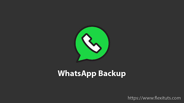 How to take backup of WhatsApp data to google drive from your phone