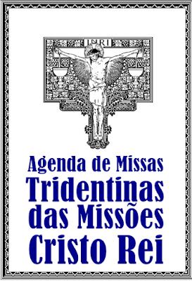 http://farfalline.blogspot.com/p/missas-no-brasil.html