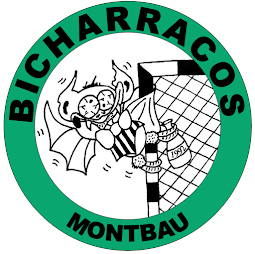 Bicharracos Montbau
