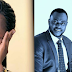 Wow! Check out what Nollywood actor Odunlade Adekola wrote to celebrate his wife on her birthday