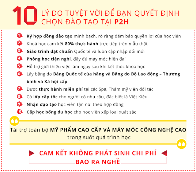 [Image: cac-dieu-can-biet-khi-dang-ky-lop-hoc-quan-ly-spa-2.png]