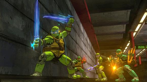 teenage-mutant-ninja-turtles-mutants-in-manhattan-pc-screenshot-www.ovagames.com-1