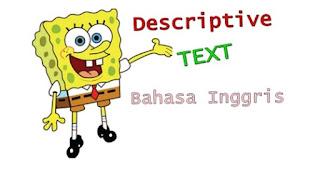 Contoh Descriptive Text About Familly Dan Artinya Terbaru Contoh Descriptive Text About Familly Dan Artinya Terbaru