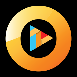 OZEE Free TV Shows Movie Music v11 2 90 [Ad-Free] APK