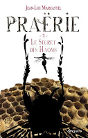 https://exulire.blogspot.com/2019/03/praerie-t2-le-secret-des-haoms-jean-luc.html