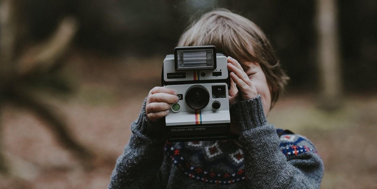 Kiat Fotografi Esensial untuk Pemula