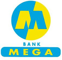 Loker Bank Mega Open Recruitment