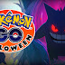 Pokémon GO ปล่อยผีรับวันฮาโลวีน 26 ตุลาคม – 1 พฤศจิกายน แจก Candy มากเป็นพิเศษ