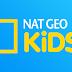 NAT GEO KIDS llegó al Perú