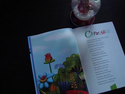 wiersze Brzechwy, Brzechwa, sto bajek, 100 bajek, klasyka, wiersze dla dzieci