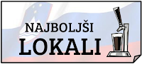 http://pivo-man.blogspot.si/search/label/Najbolj%C5%A1i%20lokali