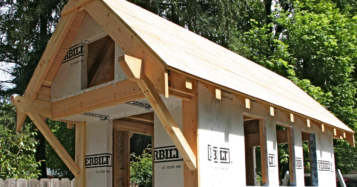 Molecule Tiny Homes Llc: Molecule Tiny Homes LLC.: 8X16 Shell SOLD Contact Us At