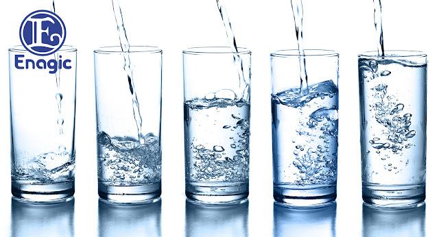 Jual Kangen Water Indonesia