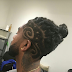 Men get in here! Will you rock Omarion's hairstyle?