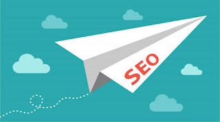Tips seo ringan untuk membangun sebuah blog