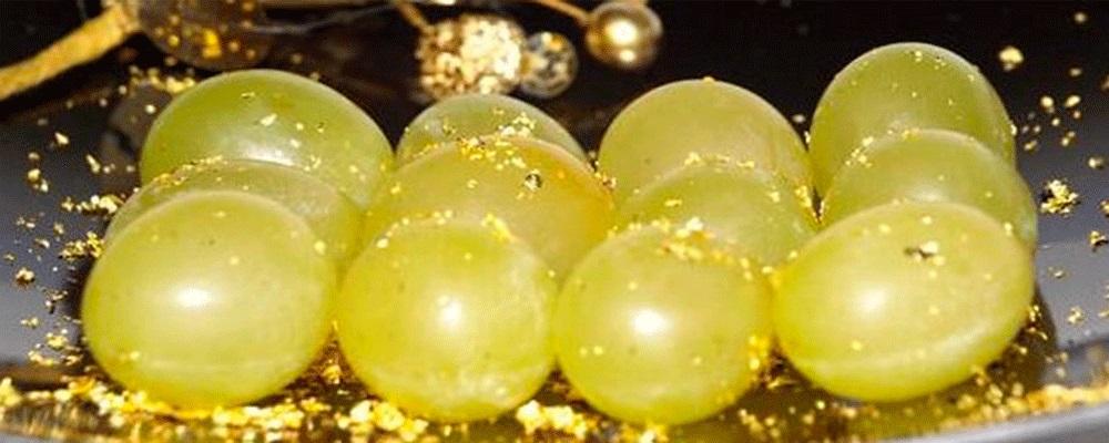 BEGOÑA VILA | La izquierda está en todo ¿Viene la tradición de tomar las uvas de una protesta contra la burguesía?
