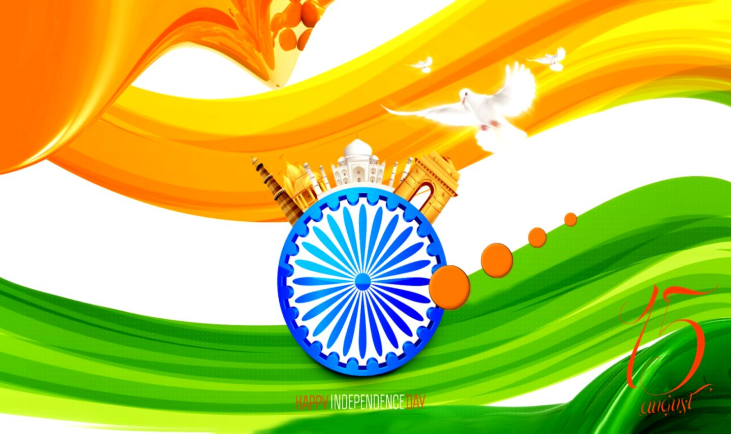Indian Flag Pictures Wallpapers Best Hd Wallpapers