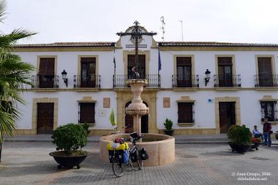 grandes.rutas-el-saucejo-ronda-eldeladahon.net