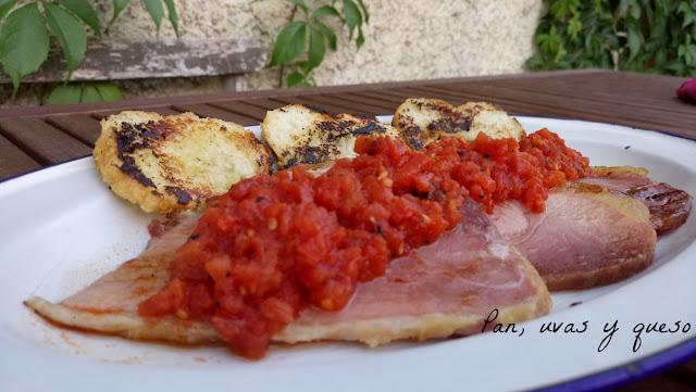 magras-tomate-panuvasyqueso