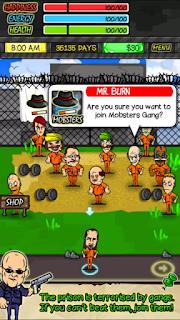 Prison Life RPG apk + obb