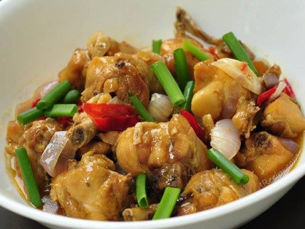 menu buka puasa ramadhan, menu buka puasa mudah, resepi masak berbuka, menu buka puasa senang, minuman berbuka puasa, menu buka puasa untuk diet,