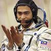Begini Cara Astronaut Sholat di Luar Angkasa