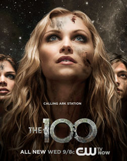 the 100 season 2 720p torrent