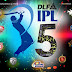 Download DLF IPL 5 Cricket Game For PC
