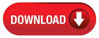 download live nettv