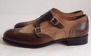 MadeInNigeriaShoe Expo