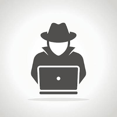Apakah Benar Defacer Termasuk Hacker?