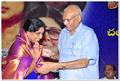 Bichagadu Movie Successmeet-thumbnail-7