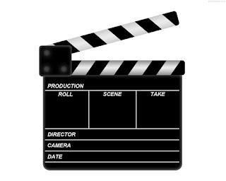 Download Film Semi Subtitle Indonesia