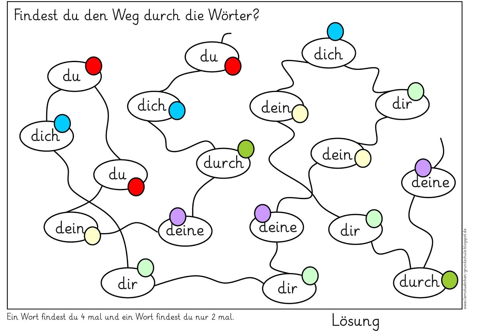 Unique Leseund Arbeitsblätter Ks2 Jahr 6 Mold - Kindergarten ...