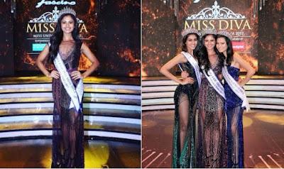 Miss-Diva-2017-Winner
