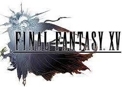 Download Final Fantasy XV: Pocket Edition Sekarang Telah Tersedia di Play Store 1