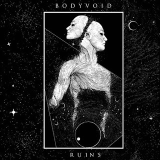 http://thesludgelord.blogspot.co.uk/2016/08/review-body-void-ruins-ep-review.html