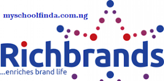 Richbrands Group Recruitment Portal