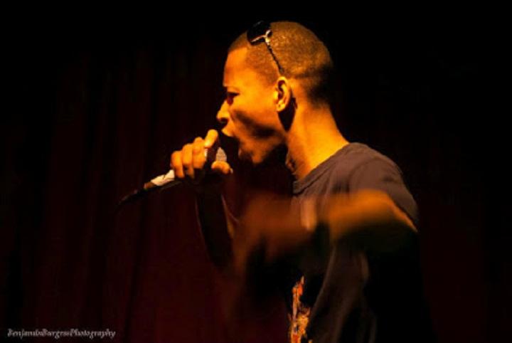 Zimbabwean Hip Hop Veteran 'Dumi Right' Elected As US Hip Hop Ambassador