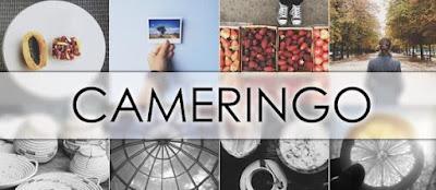 تطبيق Cameringo+ للأندرويد, تطبيق Cameringo+ مدفوع للأندرويد