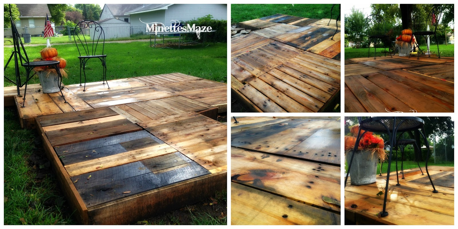 diy outdoor patio furniture made from pallets 2017 2018 best cars reviews. Black Bedroom Furniture Sets. Home Design Ideas